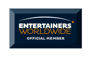 entertainers worldide logo